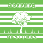 gp-sticker