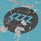 zed-paint-blue-logo